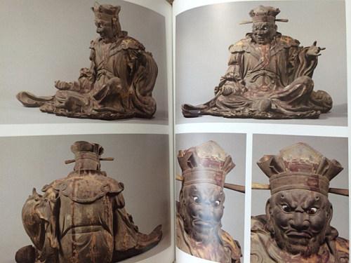 特別展『鎌倉の仏像』@奈良博-05