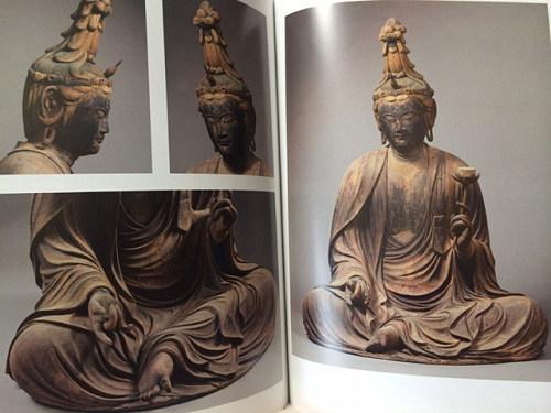 特別展『鎌倉の仏像』@奈良博-09