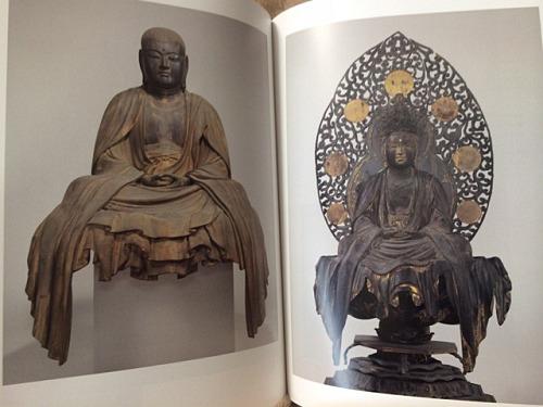 特別展『鎌倉の仏像』@奈良博-10