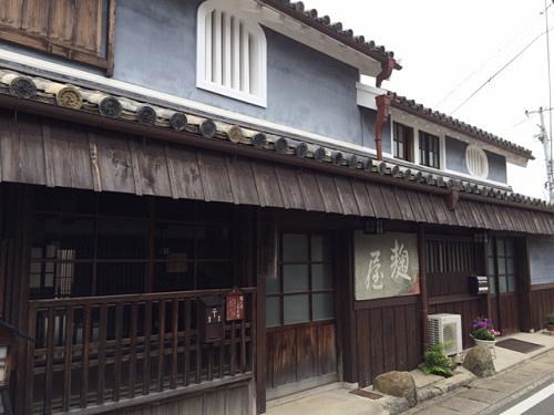 まちなみ散歩@和歌山県湯浅町-12