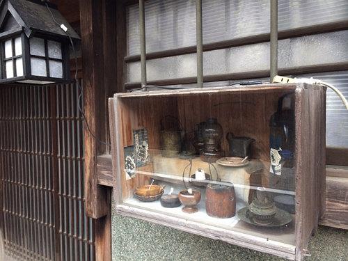 まちなみ散歩@和歌山県湯浅町-14