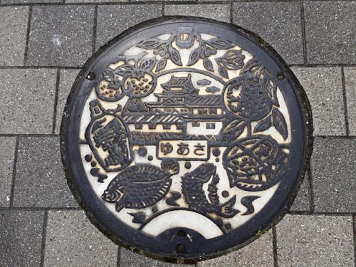 まちなみ散歩@和歌山県湯浅町-19
