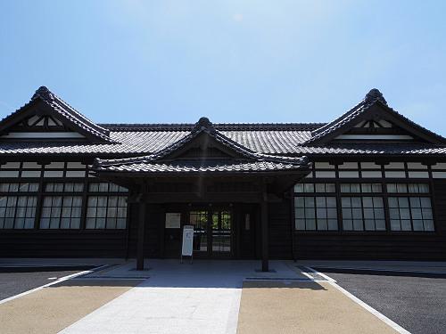 生駒ふるさとミュージアム@生駒市-01