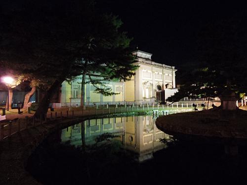 2014なら燈花会@奈良公園-25