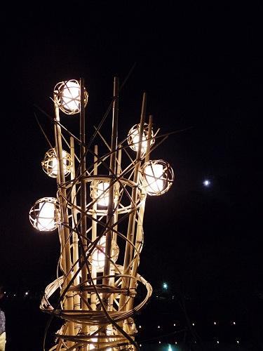 2014なら燈花会@奈良公園-29