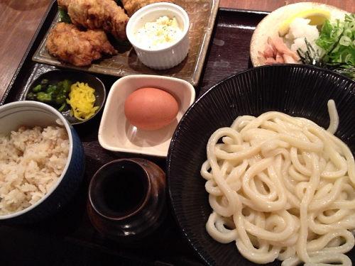奈良グルメラリー2014『ならぐる!』-10