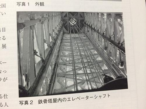 大型遊具『飛行塔』@生駒山上遊園地-21