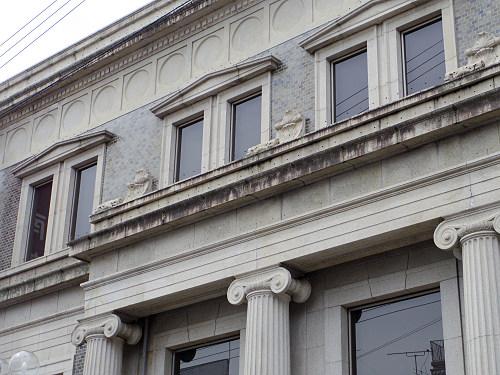 『南都銀行本店』見学 @奈良ひとまち大学-08