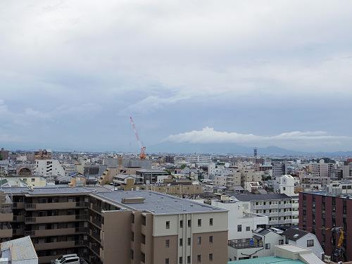 『南都銀行本店』見学 @奈良ひとまち大学-19
