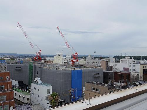 『南都銀行本店』見学 @奈良ひとまち大学-20