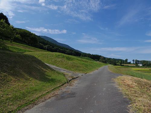 一言主神社と葛城古道のヒガンバナ-02