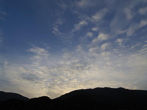 一言主神社と葛城古道のヒガンバナ-36