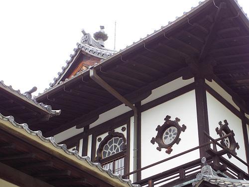 仏教美術資料研究センター 関野ホール@奈良博-05