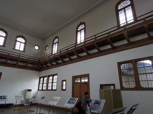 仏教美術資料研究センター 関野ホール@奈良博-08