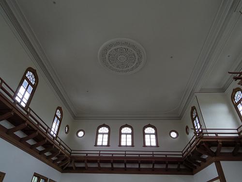 仏教美術資料研究センター 関野ホール@奈良博-09
