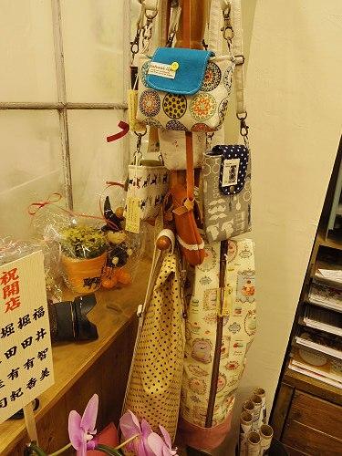 カメラ雑貨店『PHOTO GARDEN』@奈良きたまち-09