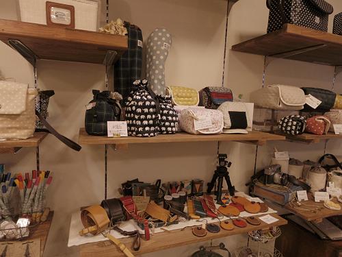 カメラ雑貨店『PHOTO GARDEN』@奈良きたまち-13