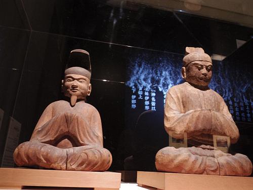 『大古事記展』@奈良県立美術館-05