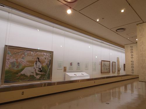 『大古事記展』@奈良県立美術館-08