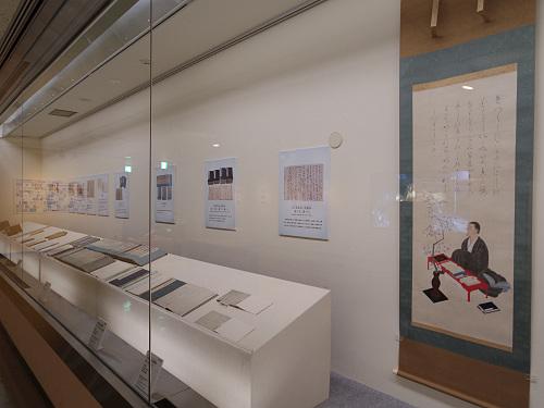 『大古事記展』@奈良県立美術館-11