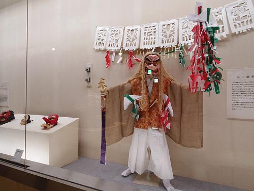 『大古事記展』@奈良県立美術館-29