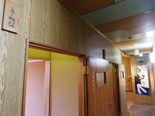 奈良・町家の芸術祭 はならぁと2014@生駒宝山寺参道-12