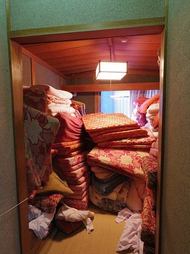 奈良・町家の芸術祭 はならぁと2014@生駒宝山寺参道-15