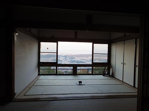 奈良・町家の芸術祭 はならぁと2014@生駒宝山寺参道-53