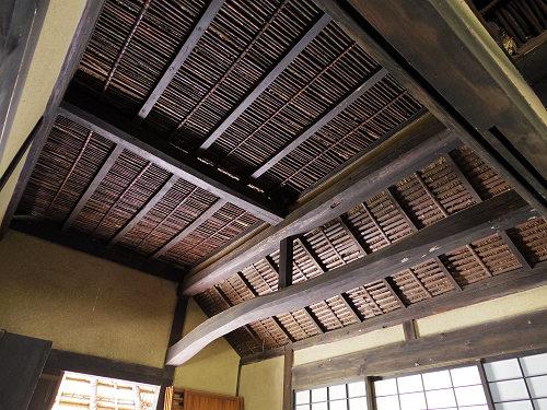 奈良県立民俗博物館・大和民俗公園@大和郡山市-18