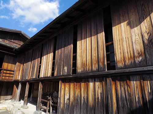 奈良県立民俗博物館・大和民俗公園@大和郡山市-30