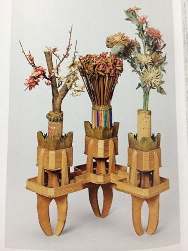 特別陳列 おん祭と春日信仰の美術@奈良博-02