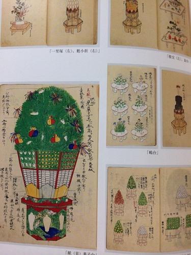特別陳列 おん祭と春日信仰の美術@奈良博-03