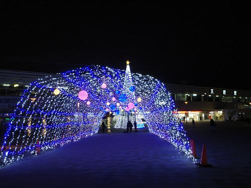 天理光の祭典@天理市-04