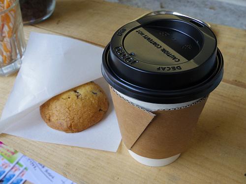 K coffee @大和郡山市-11