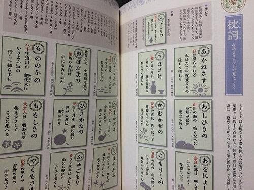 お勧めの万葉集本『よみたい万葉集』-05