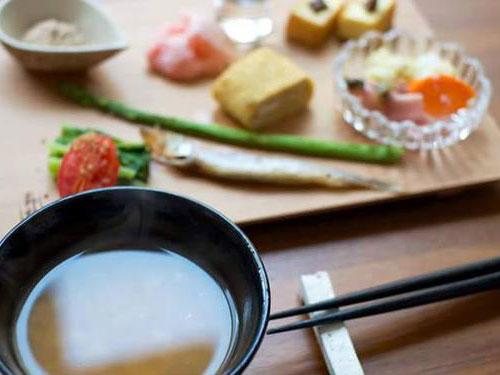 こおりとお茶のお店 ほうせき箱@奈良市-12