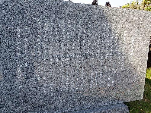 ナラノヤエザクラを探して@奈良公園周辺-02