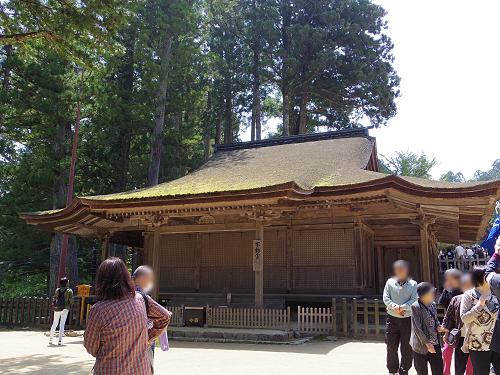 高野山開創1200年記念大法会@和歌山県高野町-08