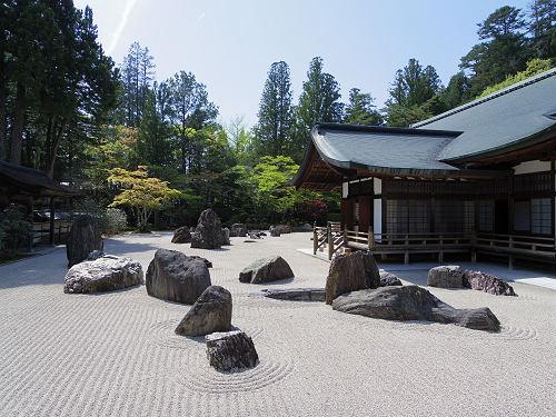 高野山開創1200年記念大法会@和歌山県高野町-12