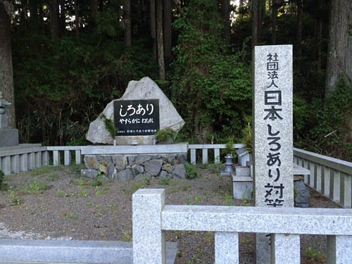 高野山開創1200年記念大法会@和歌山県高野町-13