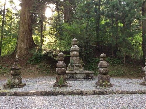 高野山開創1200年記念大法会@和歌山県高野町-16