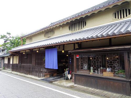 飛鳥の人気カフェが移転『cafeことだま』@明日香村岡