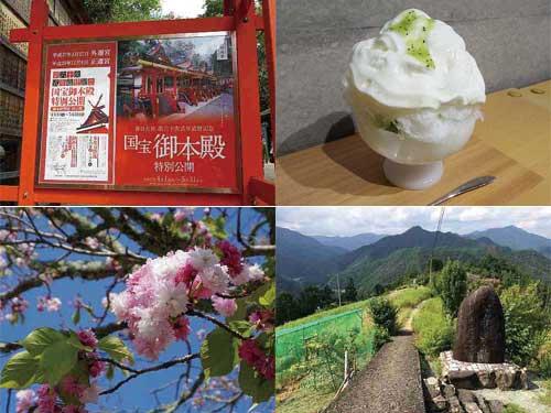 【2015年まとめ】個人的に印象的だった奈良の記事20選