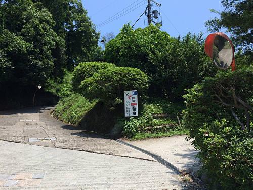 『岡寺』に無料駐車場があるってご存知でしたか? @明日香村