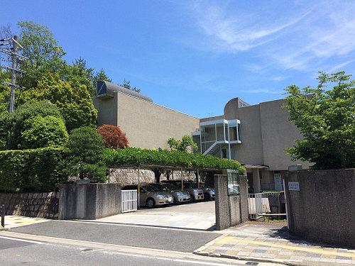 上村松園から三代の日本画を展示『松柏美術館』@奈良市