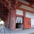 極楽浄土が甦る仏像空間『浄土寺』@兵庫県小野市