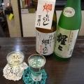 試飲・購入できる奈良酒専門店『酒蔵ささや』@奈良町