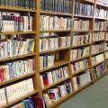 本好きさん必見!「図書館」を便利に使い倒す方法