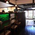 美味しい手作りスイーツ『おスギスイーツカフェ』@ならまち