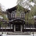 仏教美術資料研究センター『関野ホール』無料公開@奈良博